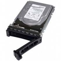 DELL  500GB SATA 500GB SATA disco rigido interno 400-AFCX - DELL - 400-AFCX
