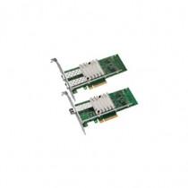 DELL  540-BBDW Interno Ethernet 10000Mbits scheda di rete e adattatore - DELL - 540-BBDW