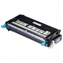 DELL  593-10166 Toner 4000pagine Ciano cartuccia toner e laser - DELL - 593-10166
