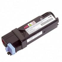 DELL  593-10327 1000pagine magenta cartuccia toner e laser - DELL - 593-10327