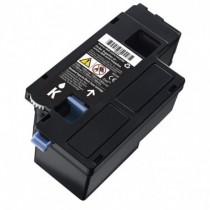 DELL  593-11144 700pagine Nero cartuccia toner e laser - DELL - 593-11144