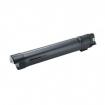 DELL  593-BBBZ 15000pagine Nero cartuccia toner e laser - DELL - 593-BBBZ