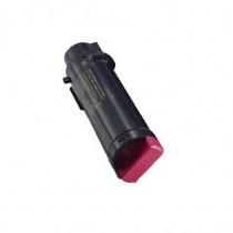 DELL  593-BBRT Laser cartridge 4000pagine Magenta cartuccia toner e laser - DELL - 593-BBRT
