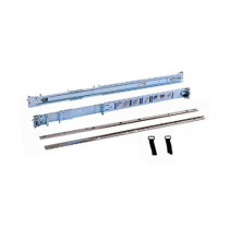 DELL  770-BBIF Metallico porta accessori - DELL - 770-BBIF