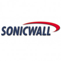 DELL  SonicWALL 01-SSC-8468 licenza per softwareaggiornamento - DELL - 01-SSC-8468