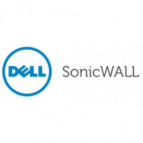 DELL  SonicWALL Comp Gateway Security Suite Bundle f NSA 5600, 2Y 2annoi 01-SSC-4235 - DELL - 01-SSC-4235