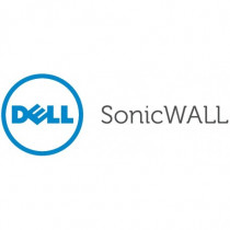 DELL  SonicWALL Gateway Anti-Malware and Intrusion Prevention, 1YR, SOHO 01-SSC-0670 - DELL - 01-SSC-0670