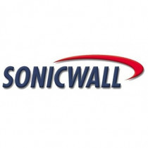 DELL  SonicWALL Stateful HA Upgrade TZ600 01-SSC-0264 - DELL - 01-SSC-0264