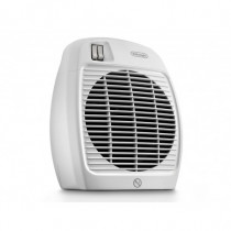DeLonghi  HVA 0220 Interno 2000W Bianco Ventilatore stufetta elettrica HVA0220 - DeLonghi - HVA0220
