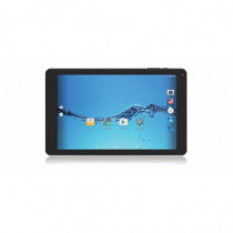 Digiland Tablet 10,1  IPS 16 GB 4G Dual Sim Wi-Fi + 4G Nero DL1025G - Digiland - DL1025G