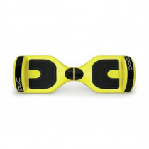 Nilox DOC HOVERBOARD YELLOW 6.5 - Nilox - 30NXBK65D2003