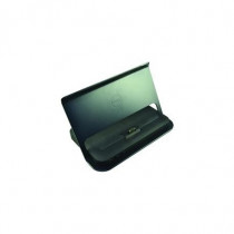 DELL Docking Station USB 3.0 includes power cable DOC0022A - DELL - DOC0022A