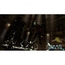 Electronic Arts  Dead Space 2, Xbox 360 Xbox 360 Inglese videogioco EAI07608638 - Electronic Arts - EAI07608638