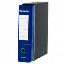 Esselte  Essentials Blu raccoglitore ad anelli 390775050 - Esselte - 390775050