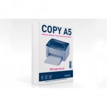 Favini  COPY A5 A5 148×210 mm Bianco carta inkjet A620505A - Favini - A620505A
