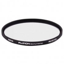Hoya Filtro Nero Lente per Obiettivo 49 mm YSPROT049 - Hoya - YSPROT049
