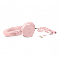 Fresh n Rebel  Caps Headphones - Cupcake 3HP100CU - Fresh 'n Rebel - 3HP100CU