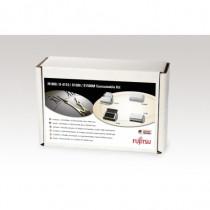 Fujitsu Scanner Kit di consumabili parte di ricambio per la Stampa CON-3586-013A - Fujitsu - CON-3586-013A