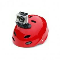 GoPro  DK00150016 kit di fissaggio - GoPro - DK00150016