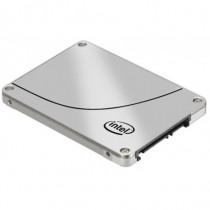 Intel Hard Disk SSD  120 GB SATA III 2,5  DC S3510 SSDSC2BB120G601 - Intel - SSDSC2BB120G601