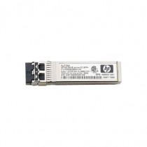 HP  BLc 10Gb SR SFP+ Rmkt SFP+ 10000Mbits 455883R-B21 - HP - 455883R-B21