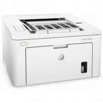 HP Stampante LaserJet Pro M203dn Bianca G3Q46A - HP - G3Q46A#B19