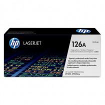 HP Tamburo di stampa LaserJet 126A - HP - CE314A