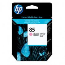 HP  Testina di stampa magenta chiaro DesignJet 85 testina stampante C9424A - HP - C9424A