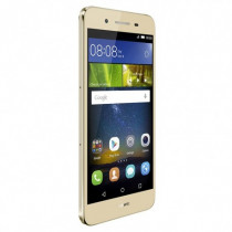 HUAWEI Smartphone P8 Lite Smart 16 GB 4G LTE TIM Oro 771588 - HUAWEI - 771588