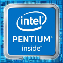 Intel Processore Pentium G4560 Scatola BX80677G4560 - Intel - BX80677G4560