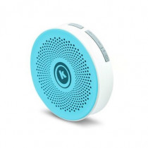 Kentron Keifreecyano Speaker Bluetooth - Kentron - KEIFREECYANO