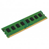 Kingston Technology Memoria Ram 4 GB (1 x 4 GB)  DDR4 2133 MHz KCP421NS84 - Kingston Technology - KCP421NS8/4