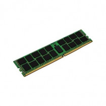 Kingston Technology Memoria Ram 16 GB (1 x 16 GB)  DDR4 2133 MHz KTD-PE421/16G - Kingston Technology - KTD-PE421/16G