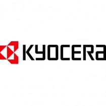 KYOCERA  870LS97016 kit per stampante - KYOCERA - 870LS97016