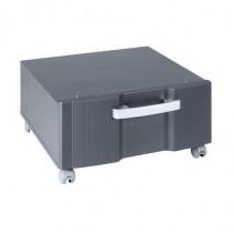 KYOCERA  CB-811 porta stampante 870LD00100 - KYOCERA - 870LD00100