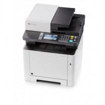 KYOCERA  ECOSYS M5526cdn 9600 x 600DPI Laser A4 26ppm Nero, Bianco multifunzione 1102R83NL0 - KYOCERA - 1102R83NL0