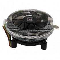 LC-Power Dissipatore Refrigeratore Ventola 9 Cm per Processore LC-CC-94 - LC-Power - LC-CC-94