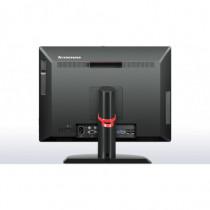 Lenovo ThinkCentre M73z 3.1GHz G3240 20 1600 x 900Pixel Nero - Lenovo - 10BC001XIX