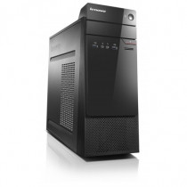 Lenovo ThinkCentre S510 3.7GHz i3-6100 Torre Nero - Lenovo - 10KW002LIX