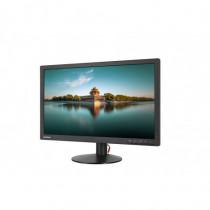 Lenovo  ThinkVision T2224d 21.5 Full HD LCDTFT Nero monitor piatto per PC 60EBJAT1EU - Lenovo - 60EBJAT1EU