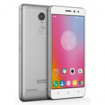 Lenovo Smartphone VIBE K6 16 GB 4G Argento PA530184IT - Lenovo - PA530184IT