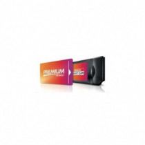 Mediaset Cam Hd Wi-Fi + Tessera Prepagata F12 MA3817WIFI - Mediaset - MA3817WIFI
