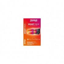 MEDIASET PREMIUM  Smart Pack Tessera Abbonamento MA34NESK00 - MEDIASET PREMIUM - MA34NESK00