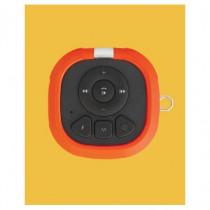 MFI Speaker Bluetooth portatile Xtreme Speaker - MFI - MFING01