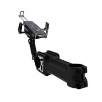 MFI Supporto Telefono Livall Phone Holder H2 - MFI - MFILA03