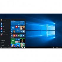 Microsoft  Windows 10 Pro FQC-08969 - Microsoft - FQC-08969