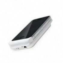 Kentron Mini-Proiettore per Iphone 4 - Kentron - KELUMEN