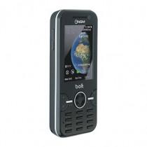 NGM-Mobile  Bolt 2.4 106g Nero Caratteristica del telefono BOLT - NGM-Mobile - BOLT