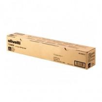 Olivetti  B0880 45000pagine raccoglitori toner - Olivetti - B0880