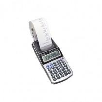 Canon Calcolatrice Professionale con Stampa P1-DTSC 2494B001 - Canon - 2494B001
